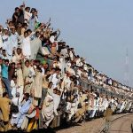 Indian trains 1