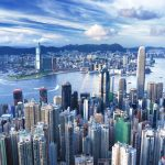 hong-kong-wallpapers_02042923_160